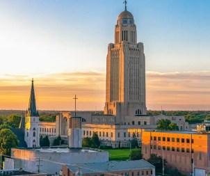 Medicare Advantage Plans in Lincoln Nebraska