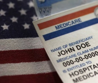 What questions should you ask your Medicare insurance agent
