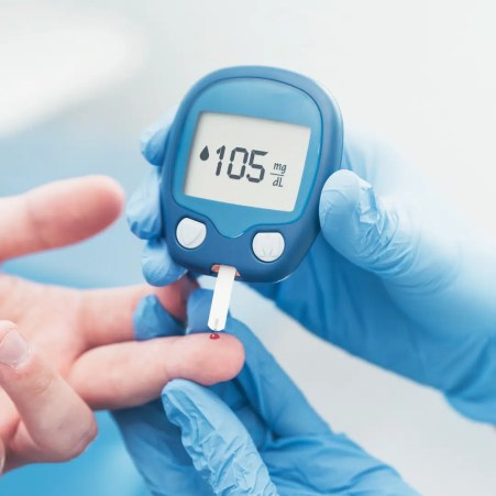 Medicare Covered costs for diabetes