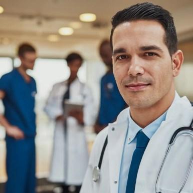 Skilled Nursing Facility Medicare