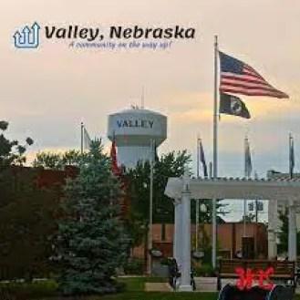 Medicare Valley Nebraska