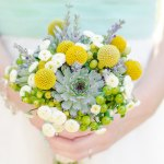 Succulent Wedding Bouquet Ideas Omaha Lace Cleaners
