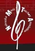 NMTA Conference - No OMTA Meeting @ University of Nebraska at Omaha Strauss Performing Arts Center, UNO School Of Music | Omaha | Nebraska | United States
