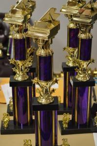 Trophy Festival Online Deadline