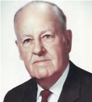 Eugene C Dinsmore crop