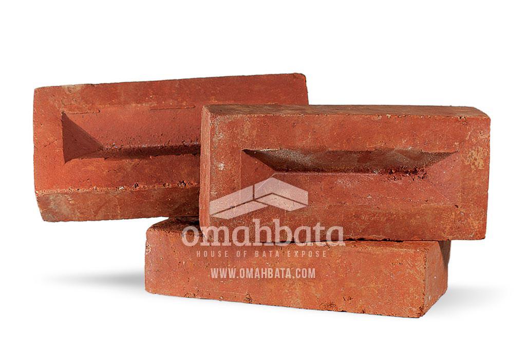 bata-expose-prisma-omahbata