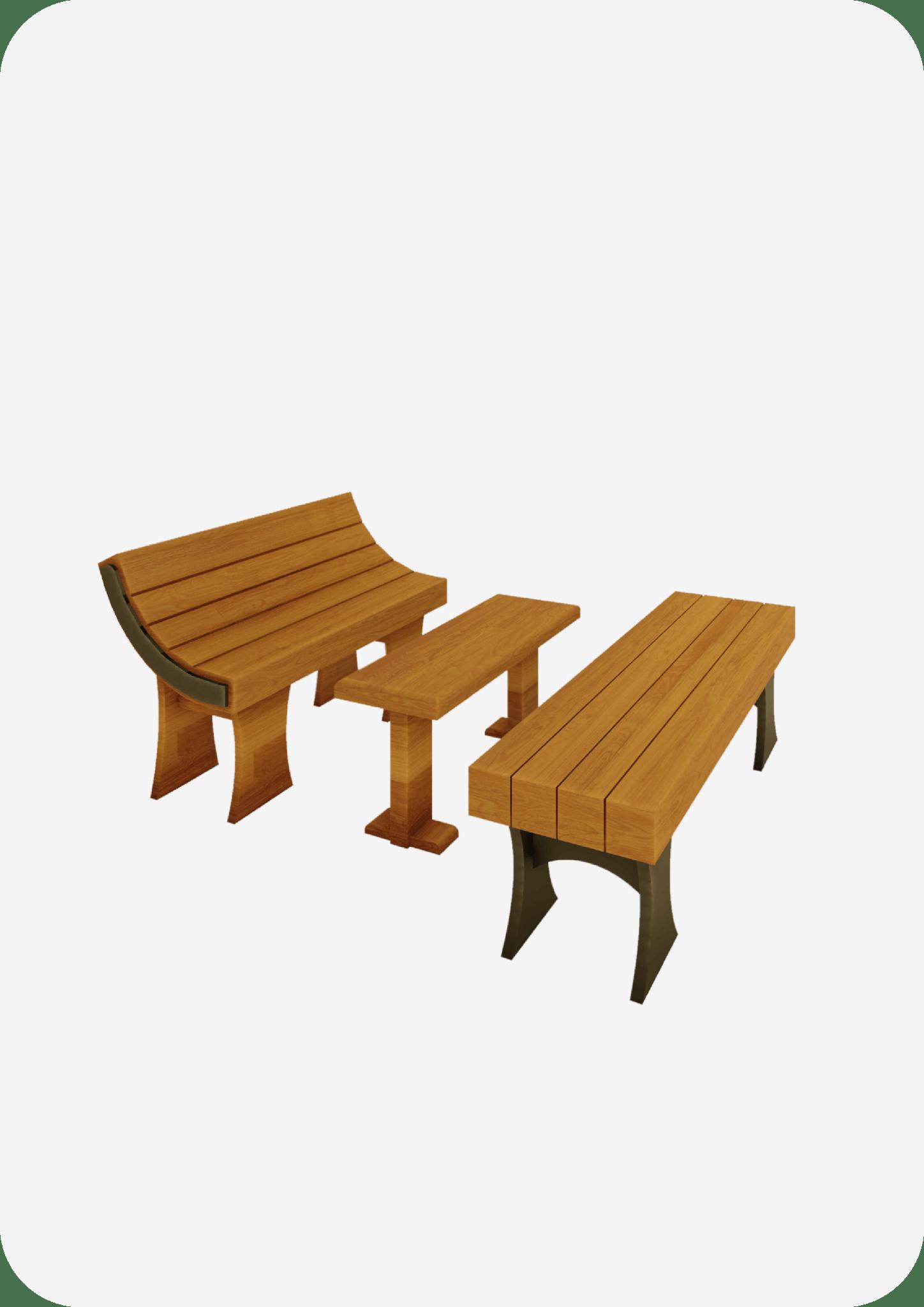 glocana vintage furniture-02