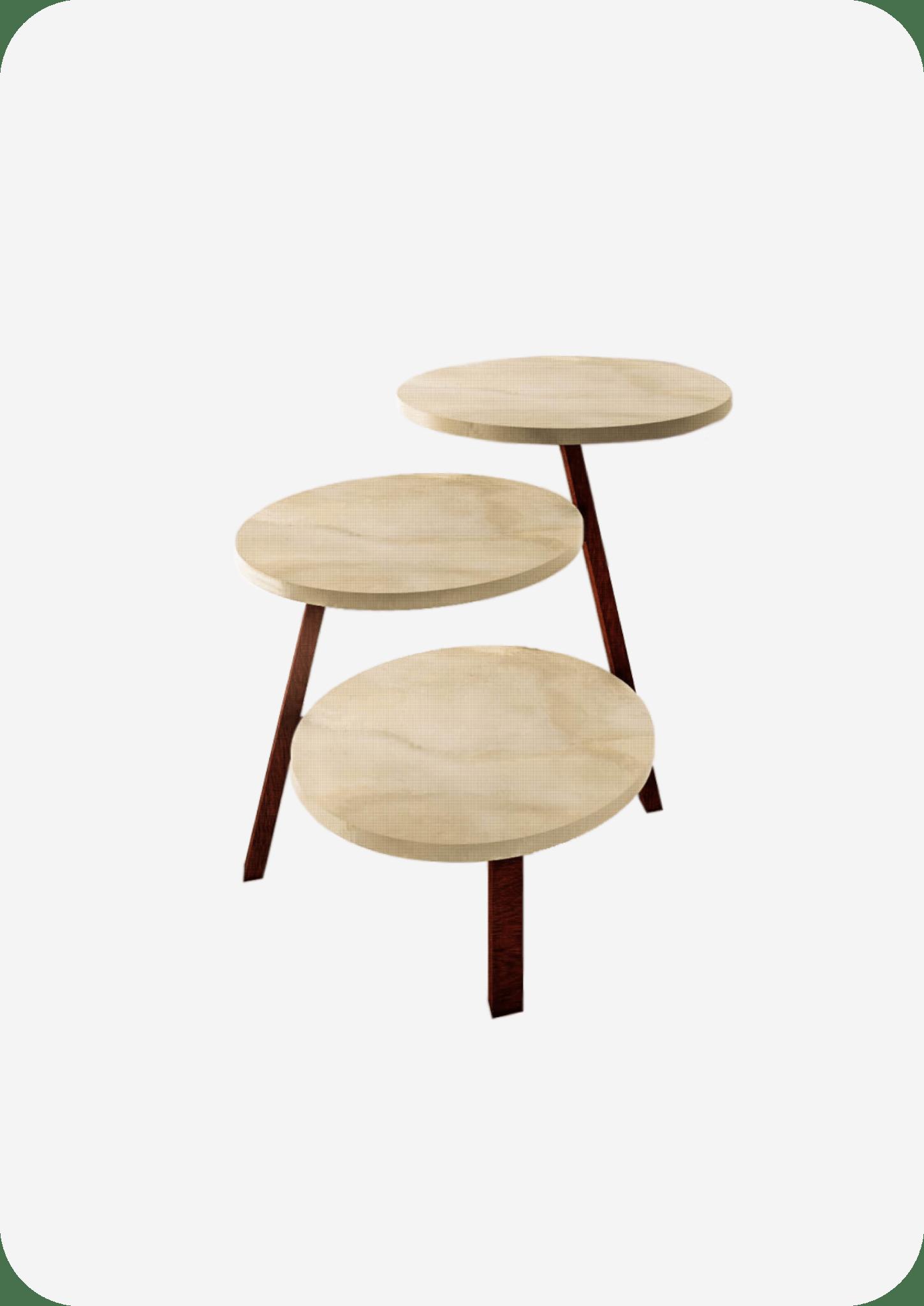 glocana vintage furniture-04