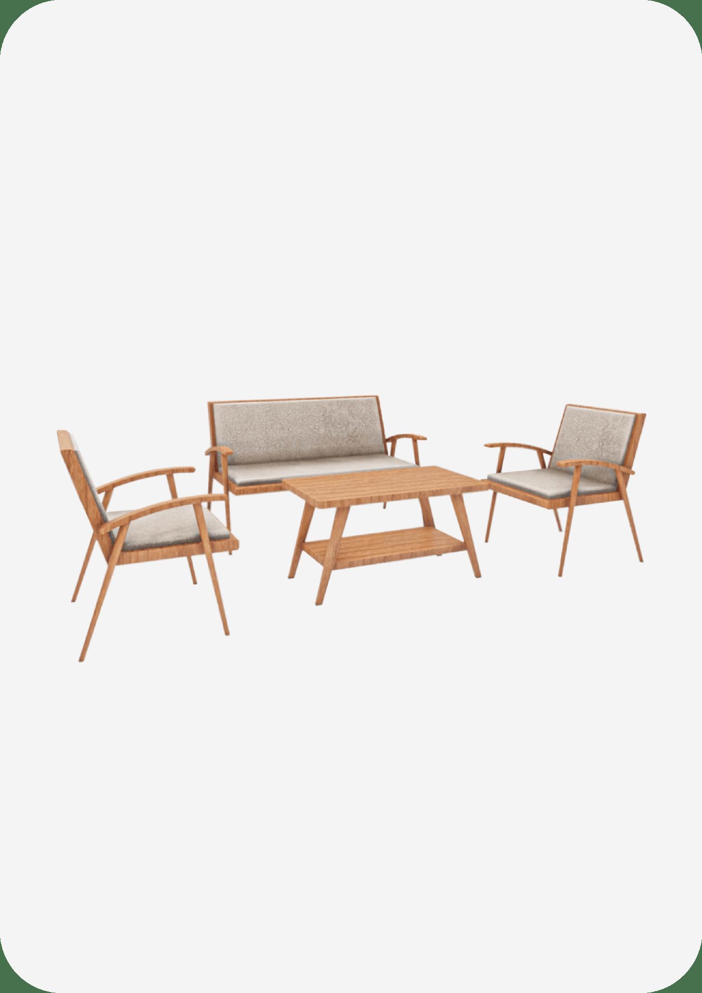 glocana vintage furniture-10