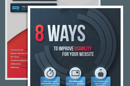 Website Usability Tips