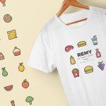 Free Remy Food Icon Set (50 Icons, SVG, PNG)