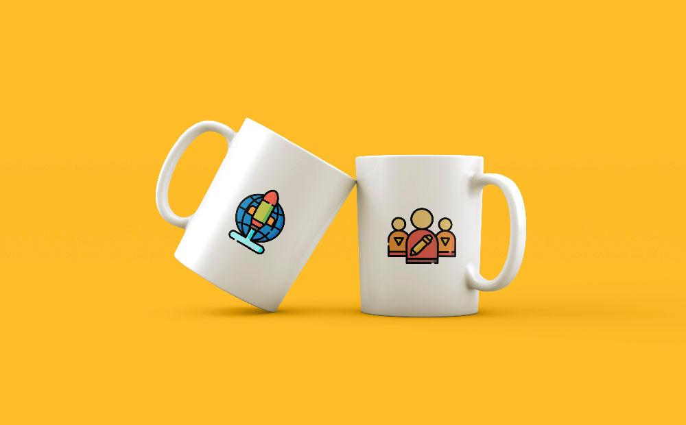 Free 50 Web Design Icons