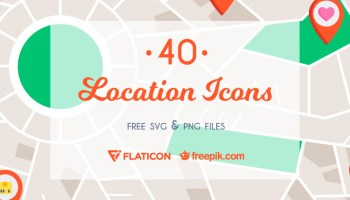 Free 70 User Interface Icons (SVG, PNG) – OmahPSD