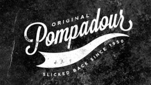 6 Free Customizable Retro/Vintage Logos & Emblems (PSD)