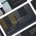 BARA – Free Business Powerpoint Template (PPT, PPTX, KEY)