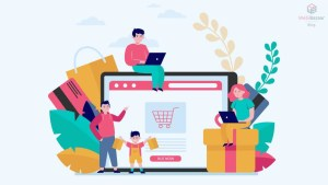 What Type Of Resistance Are Stopping eCommerce To Grow In 2021