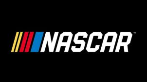 Nascar Font Family Free Download
