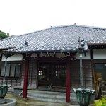 鎌倉・蓮乗院◆境内散歩◆