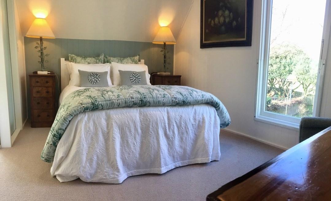 The Loft Bedroom 1280x 2