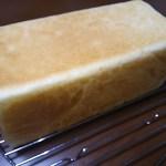 大人気過ぎる!米粉100%食パンとそのアレンジ