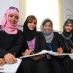 خطة اجتماعيات جديدة للصف الخامس (فصل ثاني) – منهاج سلطنة عُمان 2017