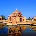 امتحانات دراسات اجتماعية جديدة للصف السابع – الفصل 1 – منهاج سلطنة عُمان 2018