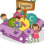 خطة لغة انجليزية جديدة للصف الأول – الفصل الثاني – منهاج سلطنة عُمان 2018