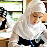 أوراق عمل منسقة لحروف متنوعة – لغة عربية صف أول – منهاج الامارات 2018