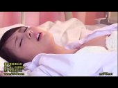 美人で可愛い美乳ナースが患者とこっそりsexして絶頂してるオメコーチンコ無料 -syousetu