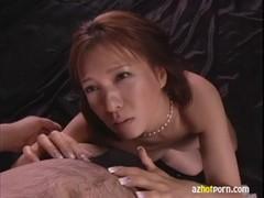 極上美人お姉さんの妖艶なセックス万こ画像無料