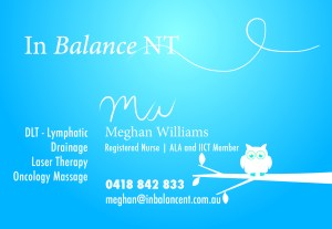 Front Page IB_MeghanWilliams_GiftCertificate_2014