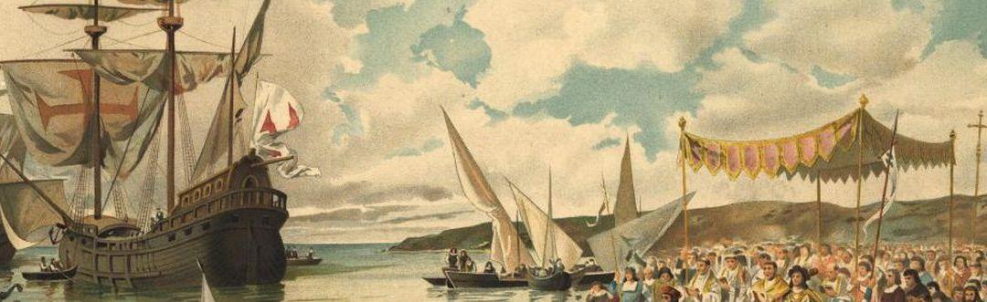 Vasco da Gama egyik hajójának roncsát találtak meg Ománban