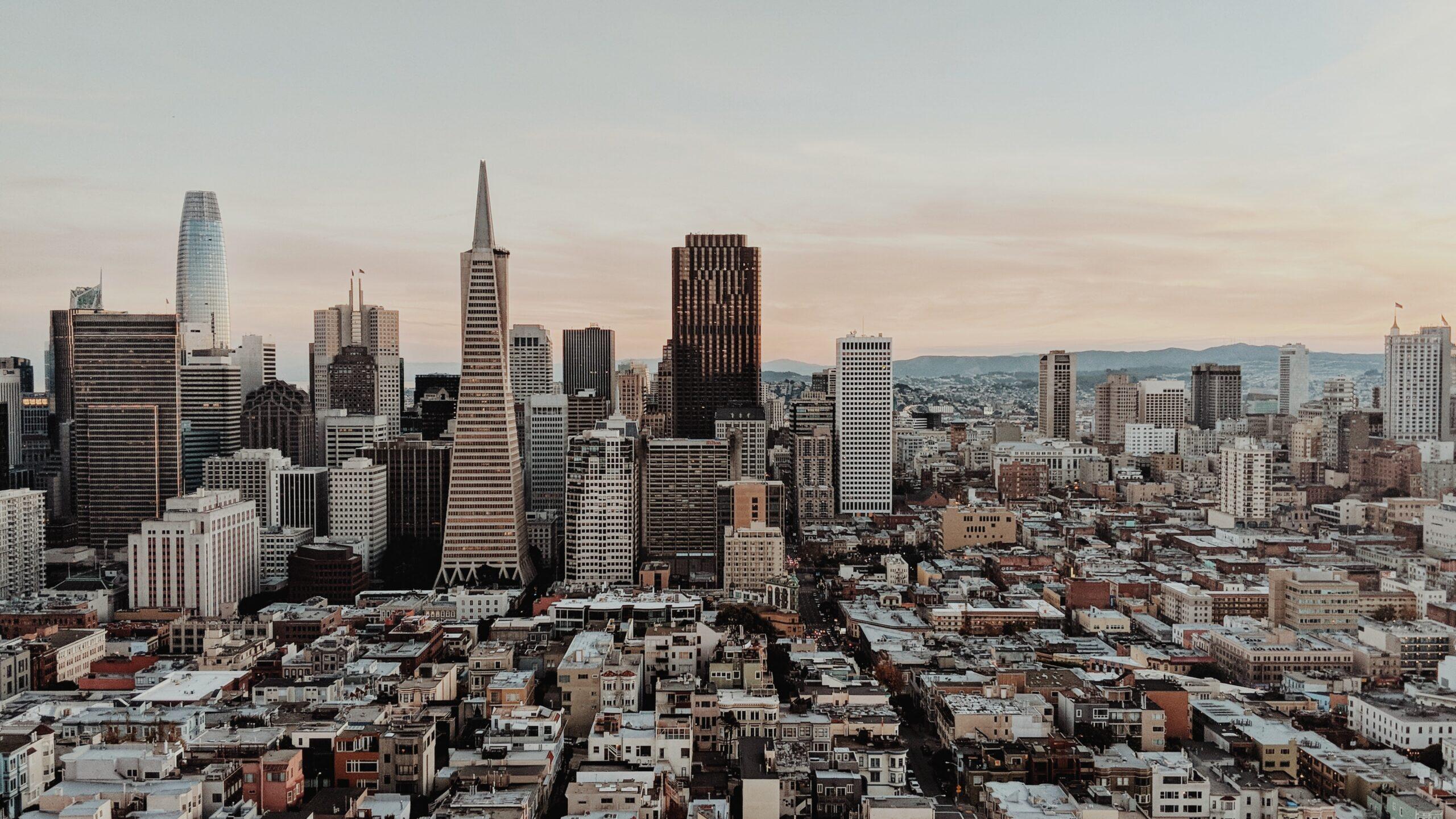 San Francisco, EUA