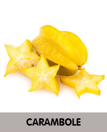 CARAMBOLE-2