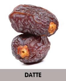 DATTE-2