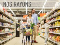 nos-rayons