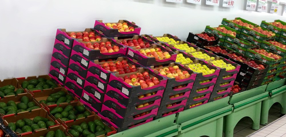 colis fruits 1200