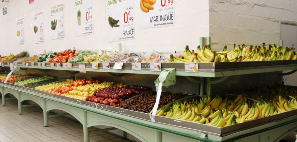 O mercato Goussainville fruit2 1200