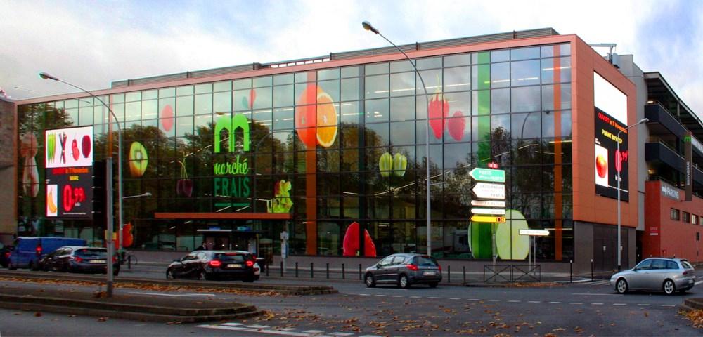 marché frais La Courneuve facade 2 1200
