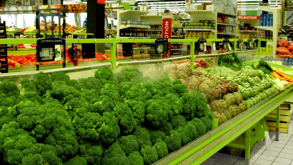 etale brocoli persan 1200