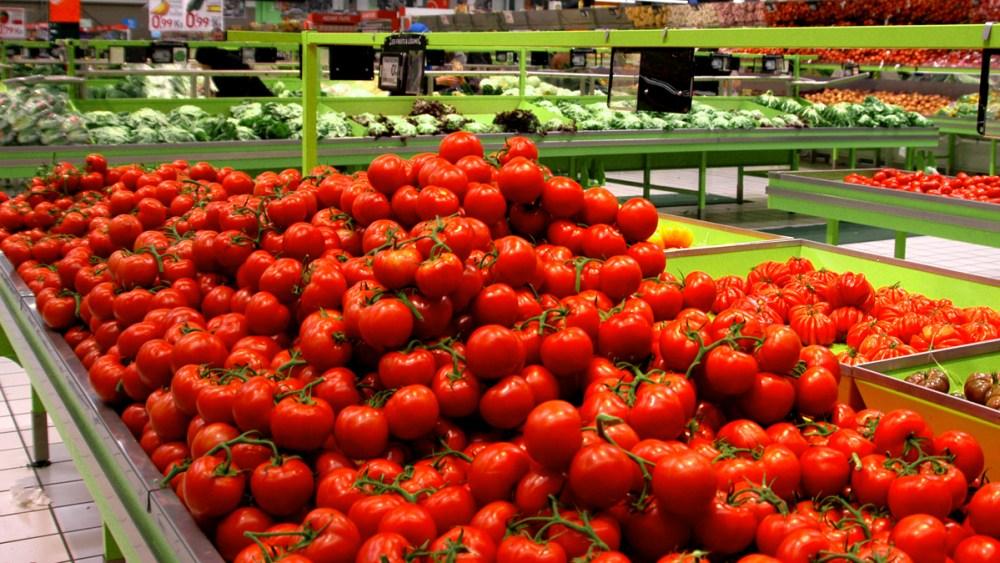 etale tomate bretygni-1200
