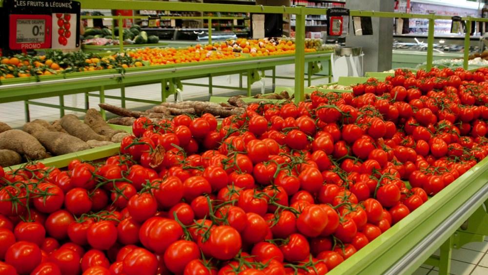 etale tomate newfruit 1200