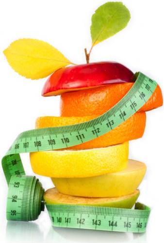 fruit pour maigrir : astuces et conseils des magasin Marché Frais