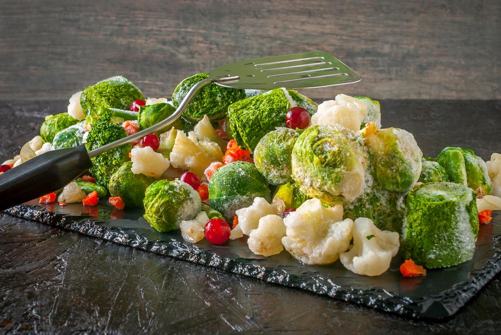 chou légumes décembre - légume de saison
