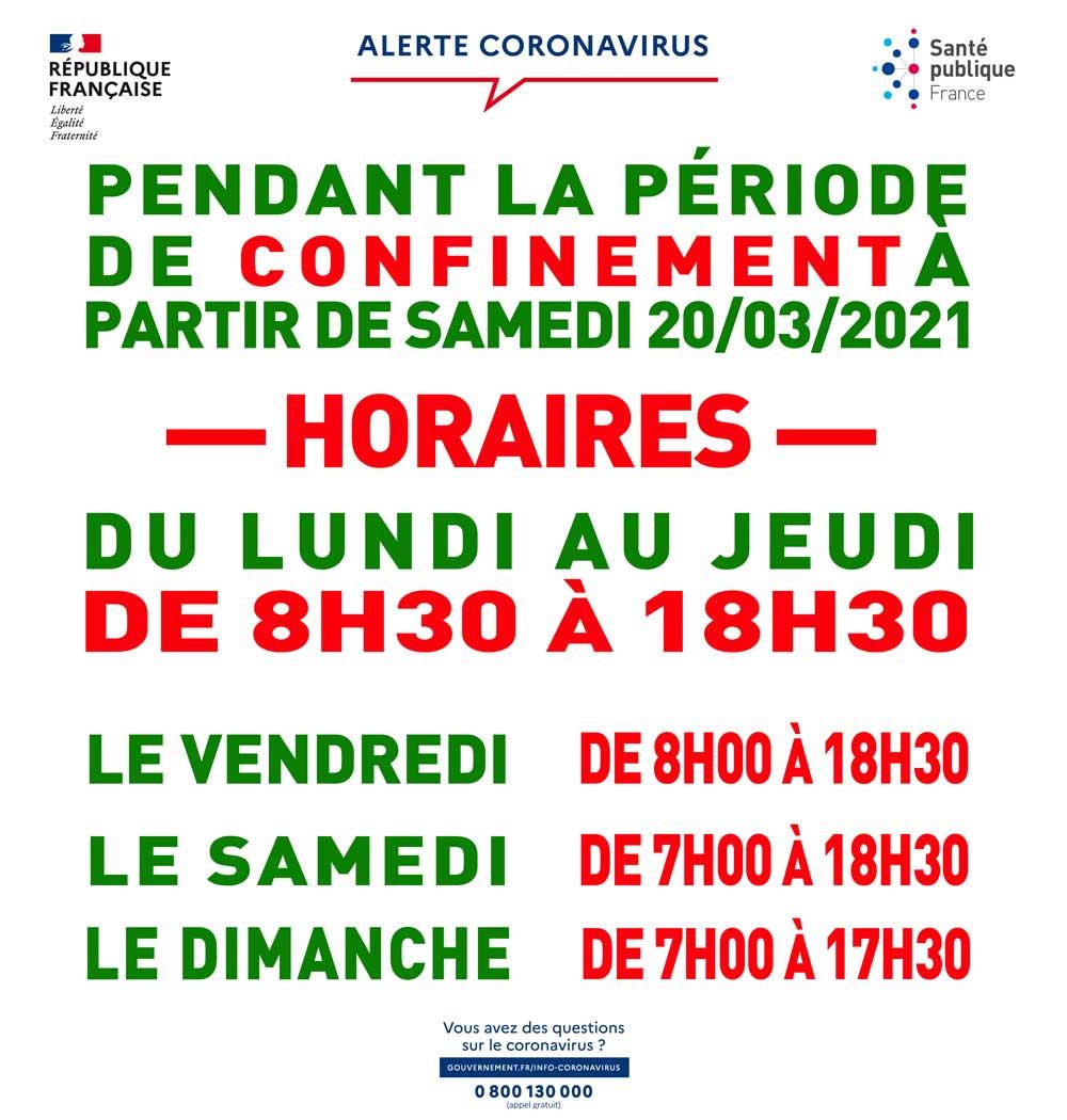Web-Couvre-feu-HORAIRE-MEAU