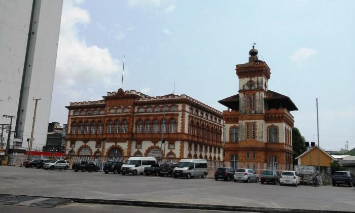 15 coisas para fazer em Manaus. Tour Completo PORQUE NÃO