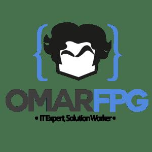 OFPG_full-noshadow