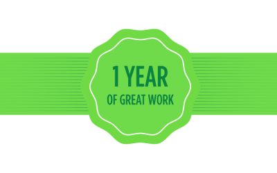 Freelancing on UpWork, my experience 1 year later