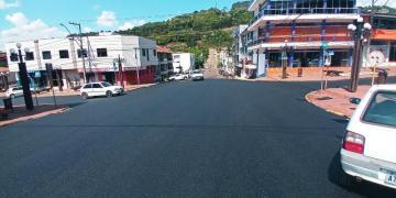 Prefeitos da região de Maringá vão saber como a Sedu ajuda as prefeituras