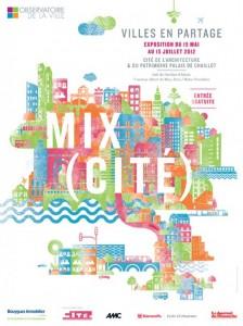 Exposition_Mixcite_Vignette-767x1024